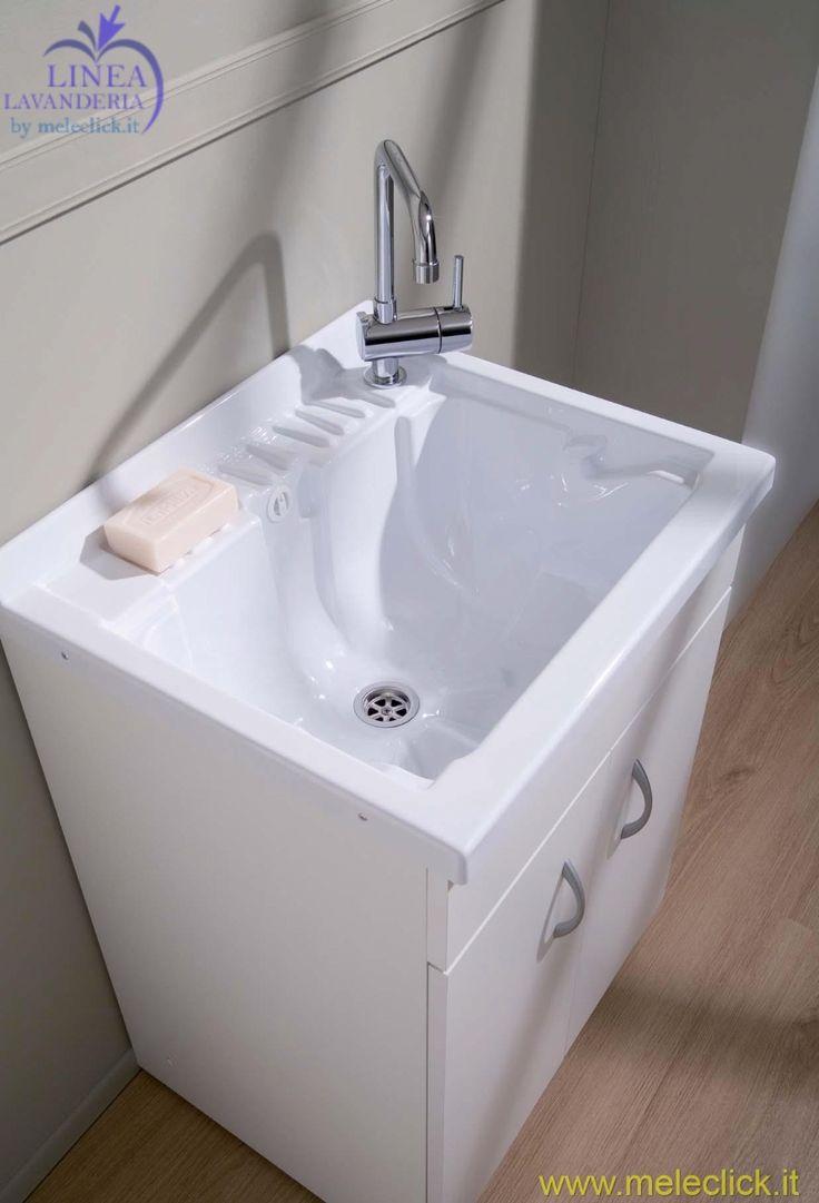 Lavapanni airone lmc vendita on line
