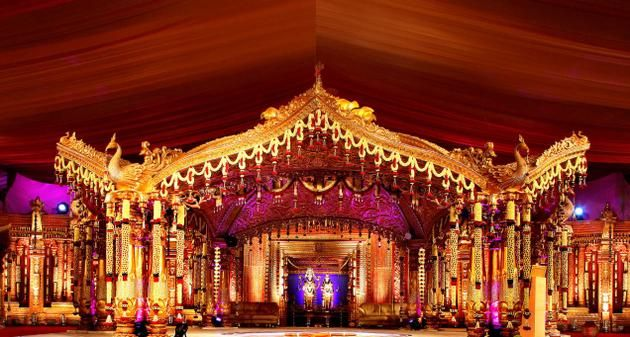 indian wedding decor httpwwwh2designocomindian wedding decorations beyond taste pinterest indian wedding decorations