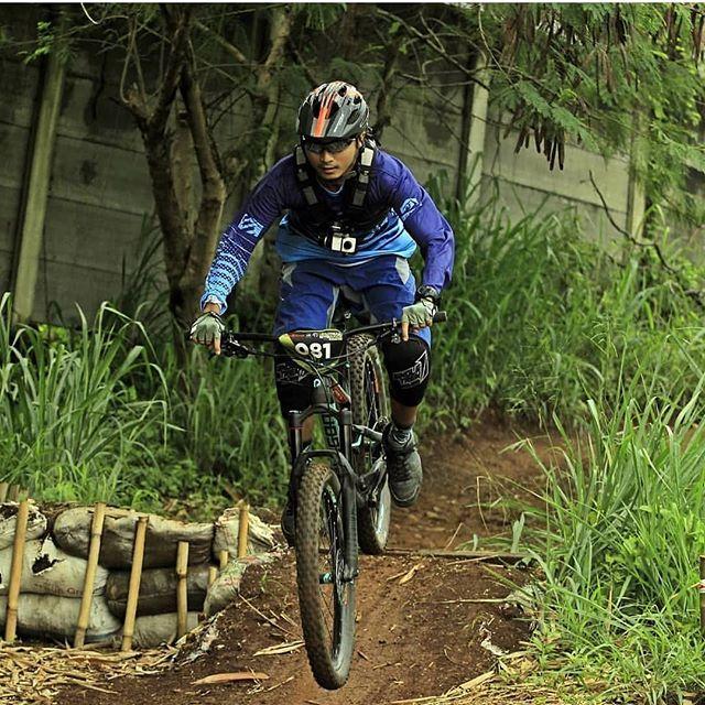 Dapat Foto Suver Tamvan Dari Om Dwi Andri 08 Race Kemarin Memang