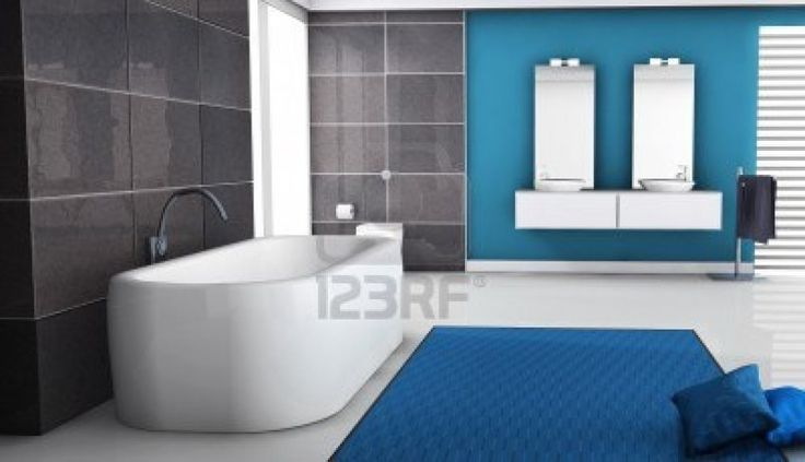 Bathroom Home Decorators Bathroom Vanities Modern Bathroom Tiles Regrout Bathroom Tile 1200x690…