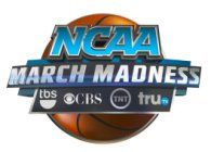 Let's Look at the March Madness Schedule, and What Channel March Madness is on.
