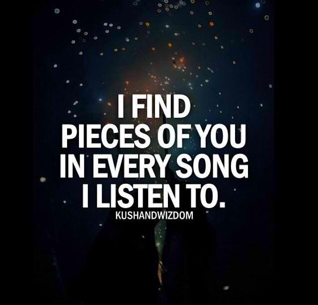 Music Quote Music Quotes Pinterest