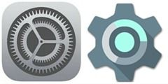 Update apps and upgrade software and hardware to get most efficient use of apps