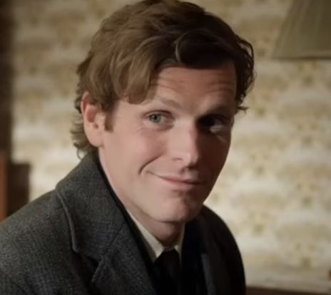 TV Advert Song 2016 | Commercial Song: Endeavour - ITV January 2016