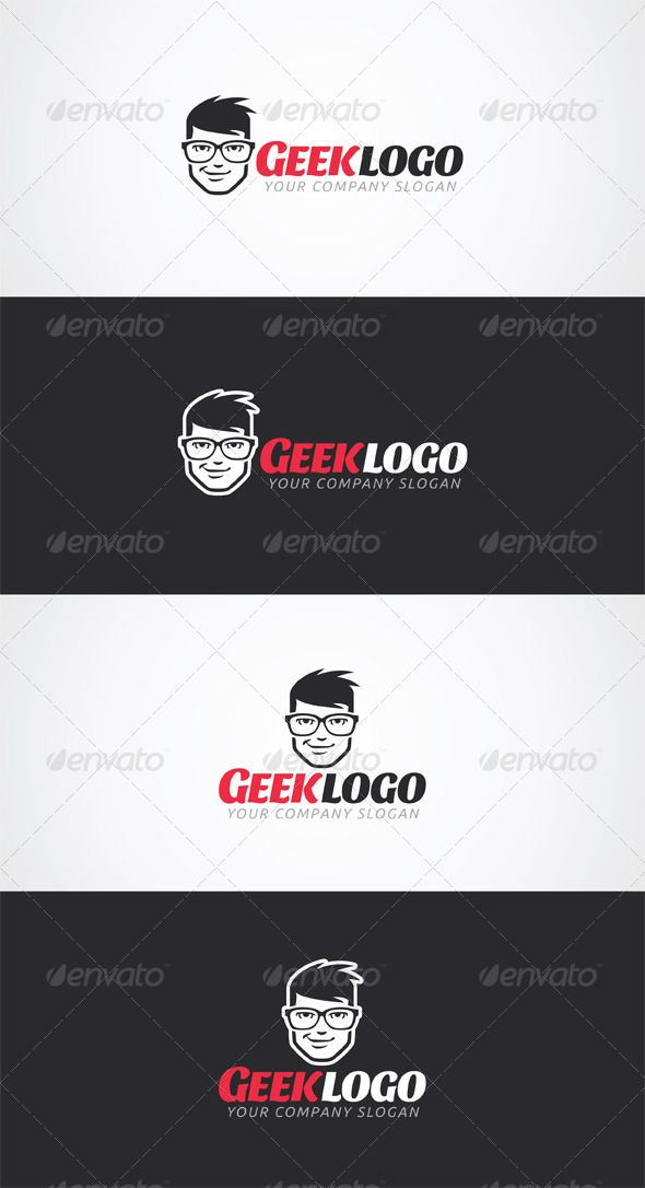 The  Best Logo Template Psd Ideas On   Logos With