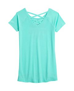 New Arrivals in Girls' Clothing | Justice
