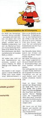 2001 Frauenhaus Wels - Soldaten helfen