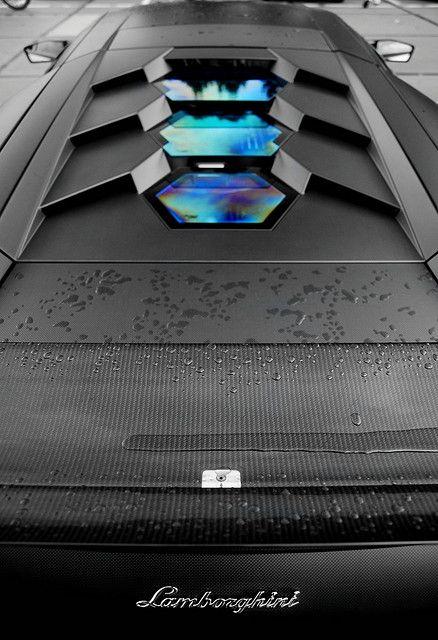 d0minus:  Lamborghini Murcielago LP670-4 SV //Robin Kiewiet