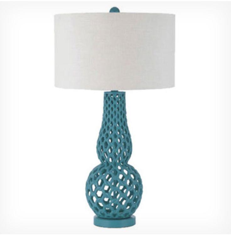 Af Lighting chain lamp