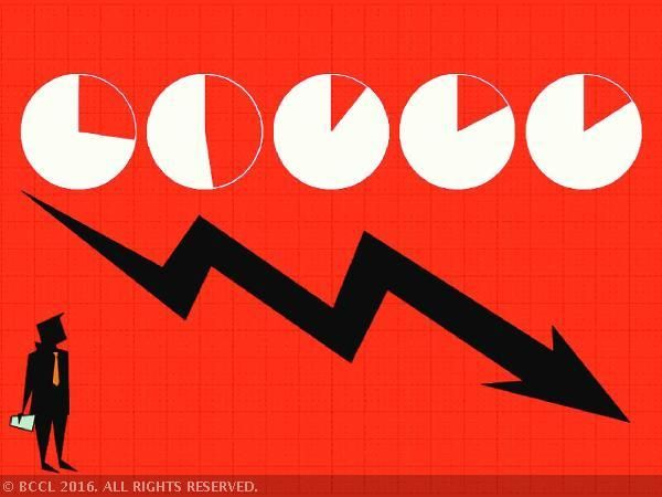 April might not be the month of bulls irrespective of what RBI does: Experts - The Economic Times