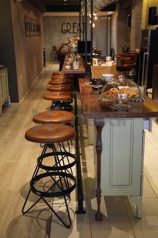 Wine Bar GR.EAT Thessaloniki #mexil#winebar#thessaloniki