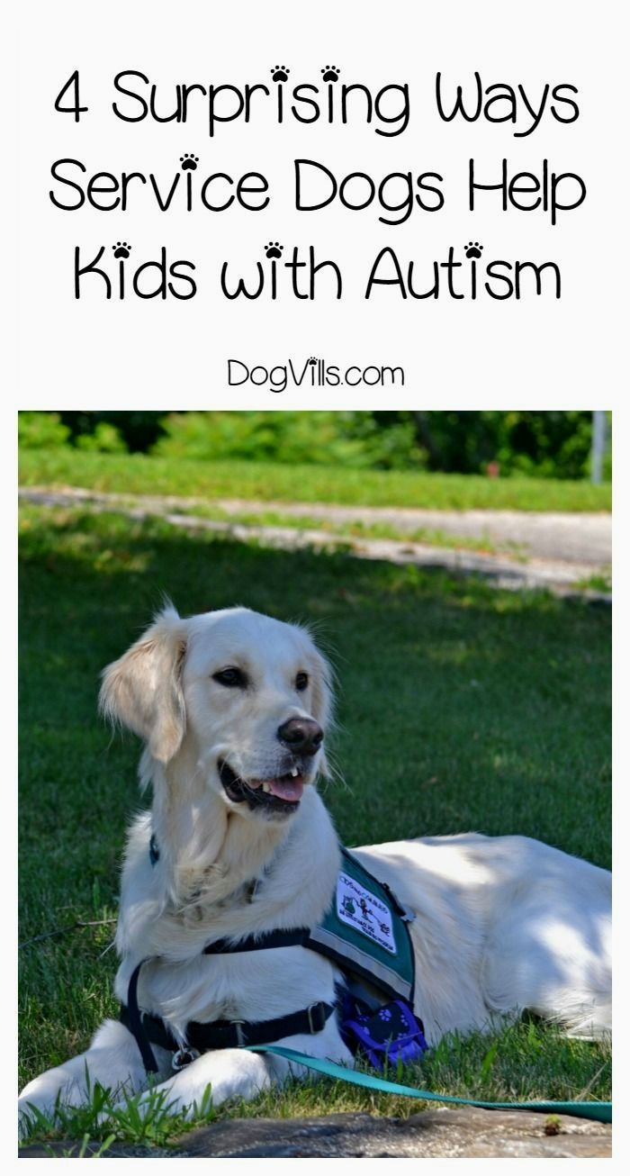 Image By Soretha Els On Autism Mom Autism