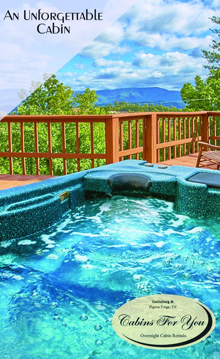 pool in cabins free gatlin pigeon cabin gatlinburg pools amazing design best forge indoor with luxury