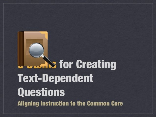 creating text Displaying the score and text  checked with version: 5- difficulty:  first create a new public text variable 06:03 - 06:05 called counttext 06:05 - 06:07.