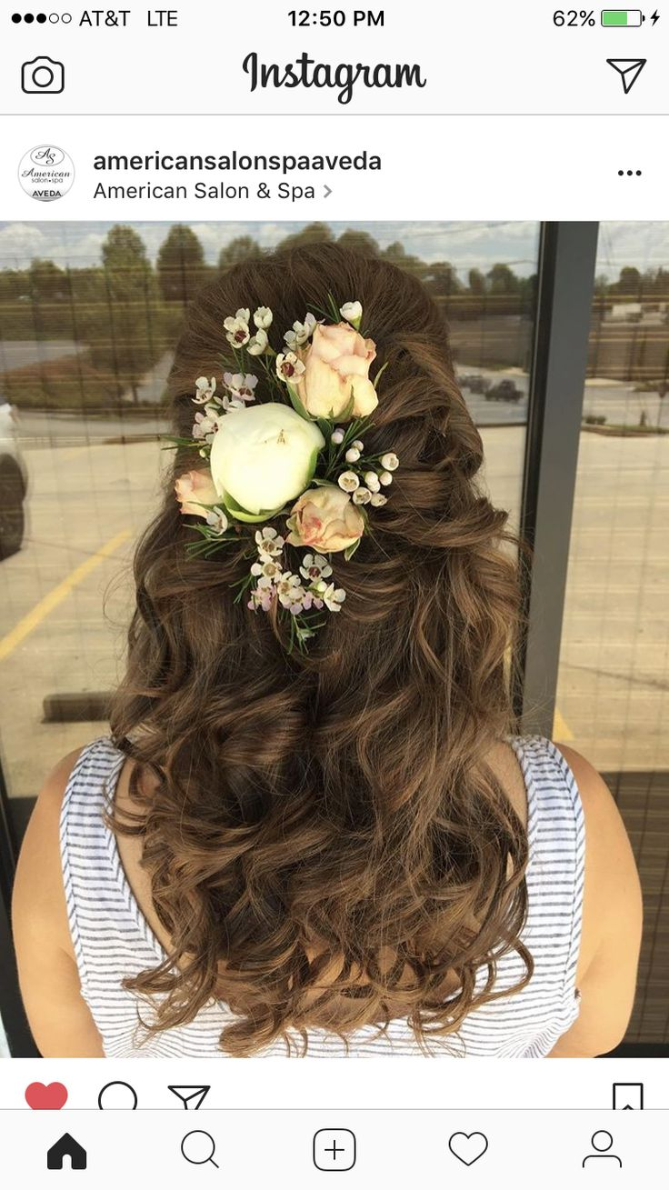 17 Best Ideas About Wedding Hair Extensions On Pinterest