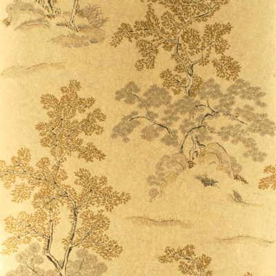 Save on Lee Jofa products. Free shipping! Search thousands of luxury wallpapers. SKU LJ-BW45001-4. Swatches available.