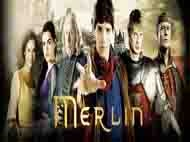 Free Streaming Video Merlin Season 5 Episode 13 (Full Video) Merlin Season 5 Episode 13 - The Diamond of the Day - Part 2 Summary: As the great battle rages on Camlann's mighty plain, Merlin faces his moment of destiny. Can he find the strength to save the man he made a king, the Camelot they fought to build, and the brotherhood they shared?