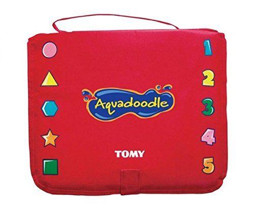Tomy Aquadoodle - T6659 - Valisette de Voyage AquaDoodle https://www.amazon.fr/dp/B000Y16EPU/ref=cm_sw_r_pi_dp_x_LafSybG68JNDY