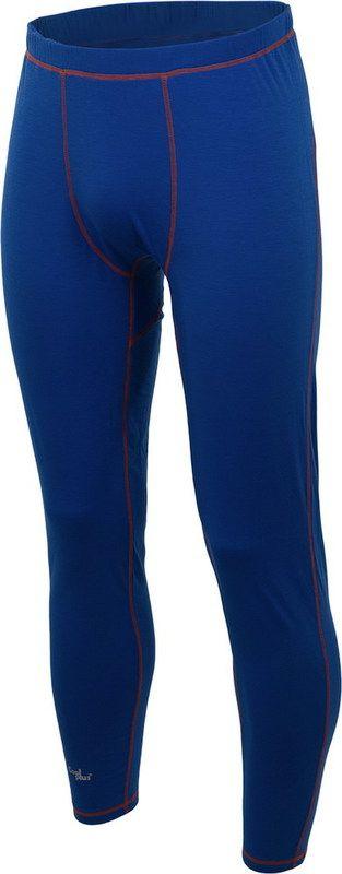pánské kalhoty HANNAH COTTONET M 84