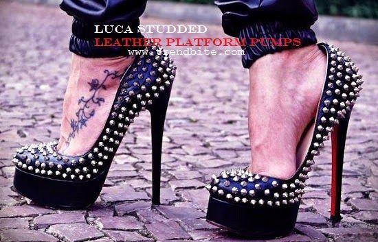 http://www.trendbite.com/2014/06/christian-louboutin-lady-peep-spikes.html#.U_u3XmMVcl0