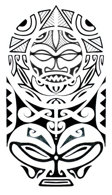 Bien connu 72 best Tatuaggi Nativi Indiani images on Pinterest | Maori  VD82