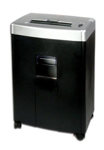 Niszczarka OPUS VS 2000 CA 4 x 35 mm | Niszczarki \ Opus | Tytuł sklepu zmienisz w dziale MODERACJA \ SEO