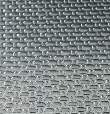 Мойки из нержавеющей стали | Фирменный магазин Franke Компания Franke предлагает мойки в нескольких исполнениях: