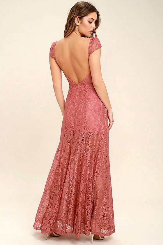 Mejores 143 imágenes de dresses en Pinterest | Vestidos de dama de ...