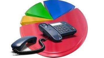 #Encuestas telefónicas con sunetfonsms, una opción económica, rápida y confiable http://www.sunetfon.mx/encuestas-telefonicas-con-sunetfonsms/?utm_content=bufferf3bcf&utm_medium=social&utm_source=pinterest.com&utm_campaign=buffer