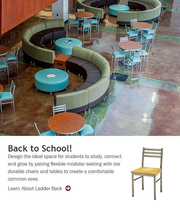 Classroom Design Guidelines Higher Education : Best education inspiration images on pinterest hon