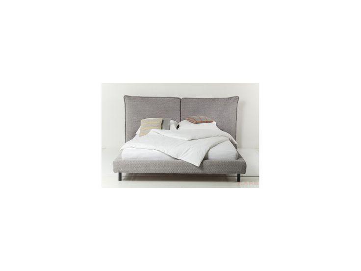 Łóżko Sophy 160x200cm — Łóżka — KARE® Design