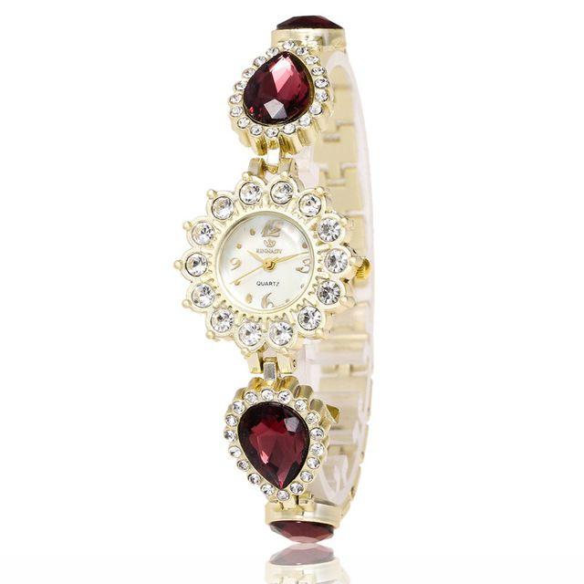 2017 jóias Pulseira de Relógio Da Forma Das Mulheres Do Vintage Pequeno Mostrador Liga Abalone Shell Pulseira Relógios de Quartzo relogio feminino