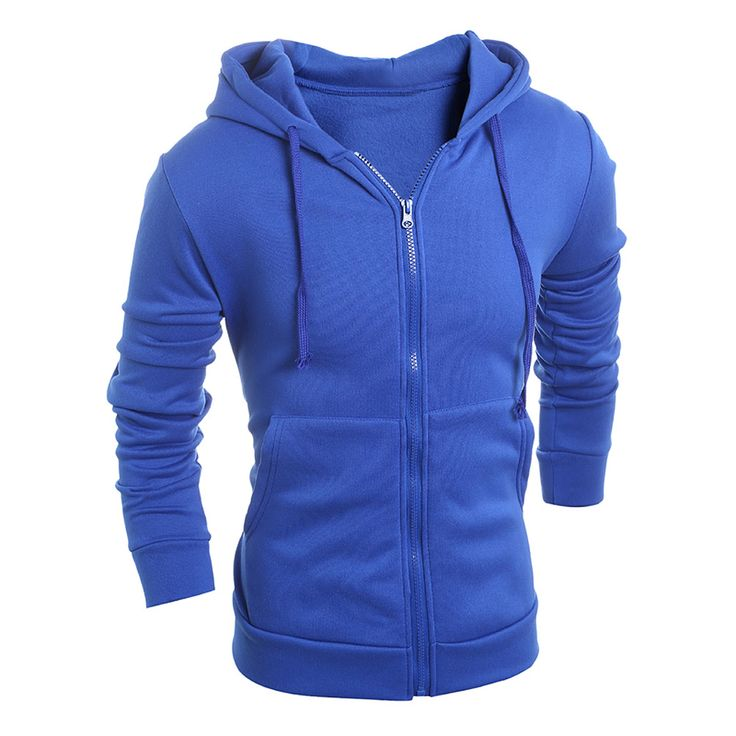 New Outdoor Sport Hoodies Men Sweatshirt Tracksuits Men Hoodie Design Tracksuit Sports Winter Sweatshirt Hombre Plus Size HS