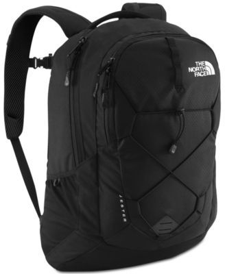 The North Face Jester Backpack - Accessories & Wallets - Men - Macy's