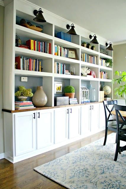 Best 25+ Living room wall units ideas on Pinterest   Tv wall units ...