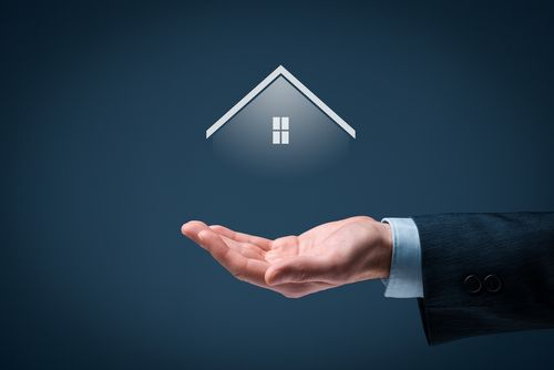 Adjustable Rate Mortgage: A Closer Look at ARM Loans #Homeloans #Loans #Homebuying Jim Pellerin