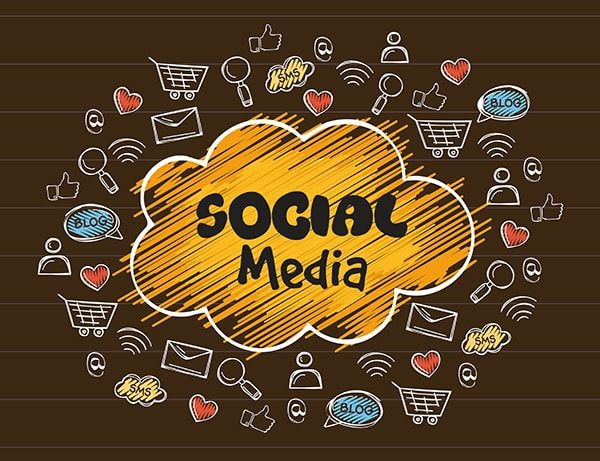 We at Green Web Media work towards making your SMO campaign a successful one. Get in touch with our expert team to make the most of the various aspects of Social Media: https://www.greenwebmedia.com/services/social-media-optimization/