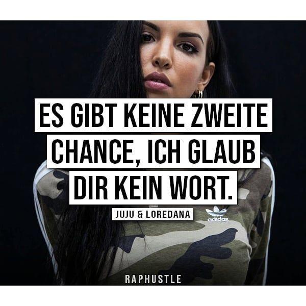 Deutschrap Zitate 1 Deutschrap Rapper Zitate Deutschrap Zitate Zitate