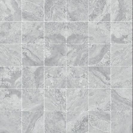 Comfortable 1 Inch Ceramic Tiles Big 12 Ceiling Tile Round 12X12 Floor Tile 12X12 Floor Tiles Youthful 16 Inch Ceiling Tiles Bright18 Floor Tile 9 Best Antalya Porcelain Tile By Happy Floors Images On Pinterest ..