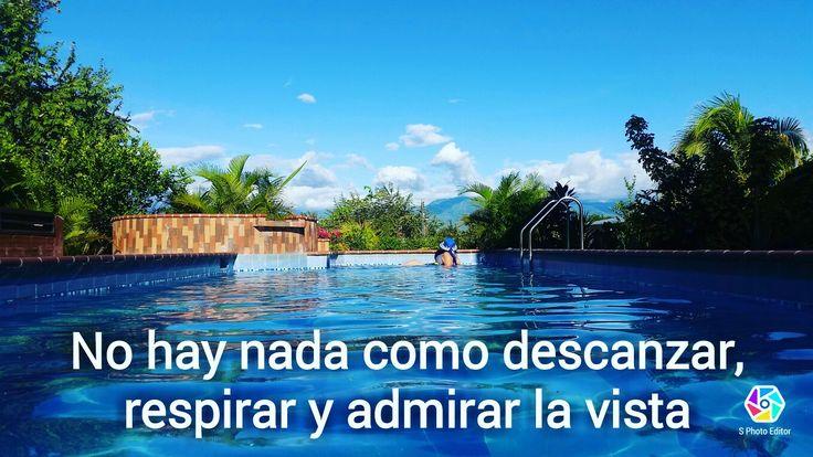 Contactanos al 3166950060 o 3012054507 #hotel #hoteles #descanso  #neiva #huila #colombia #turismo #descuento #laketwo