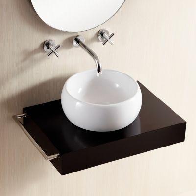 Baños y Cocinas - Baños - Muebles de Baño - Bachas y Mesadas -Sodimac.com