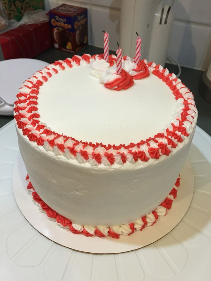 Ideas For Kanreki Cake