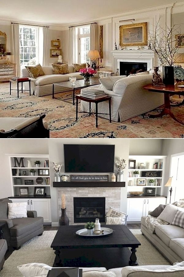 Lounge Room Ideas Best Home Decor Ideas House Styling Ideas Living Room Furniture Living Room Decor Styles Livingroom Layout
