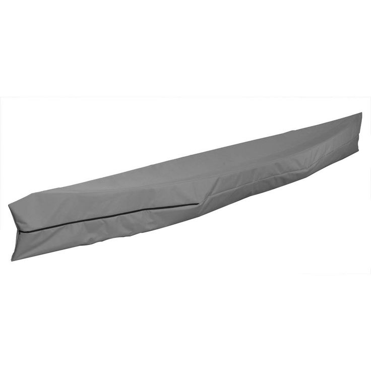 Dallas Manufacturing Co. 13' Canoe-Kayak Cover [BC3105A]