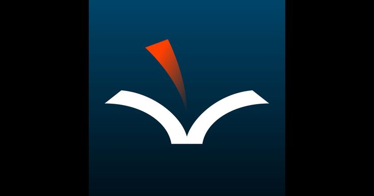 Read reviews, compare customer ratings, see screenshots, and learn more about Voice Dream Reader. Download Voice Dream Reader and enjoy it on your iPhone, iPad, and iPod touch.