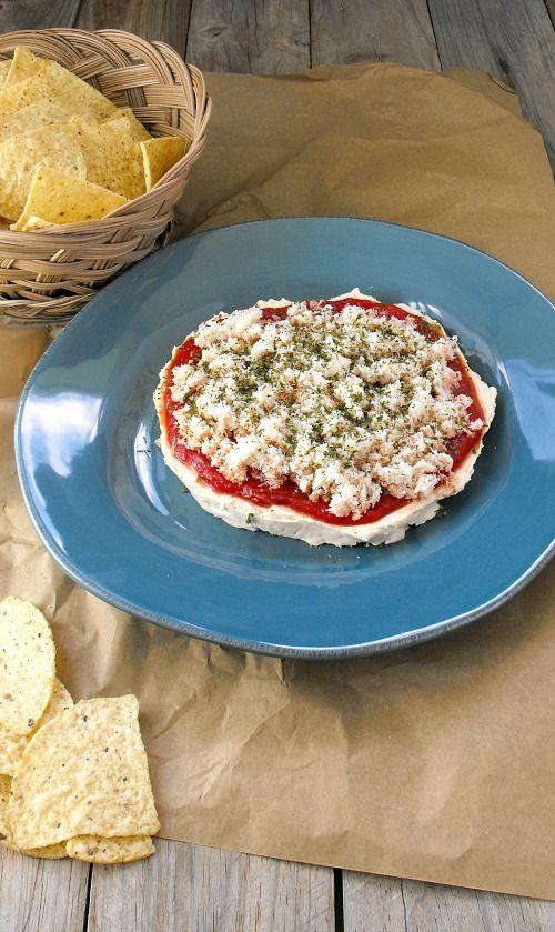 ... chili hot crab dip hot crab dip crab dip chili crab dip with deep