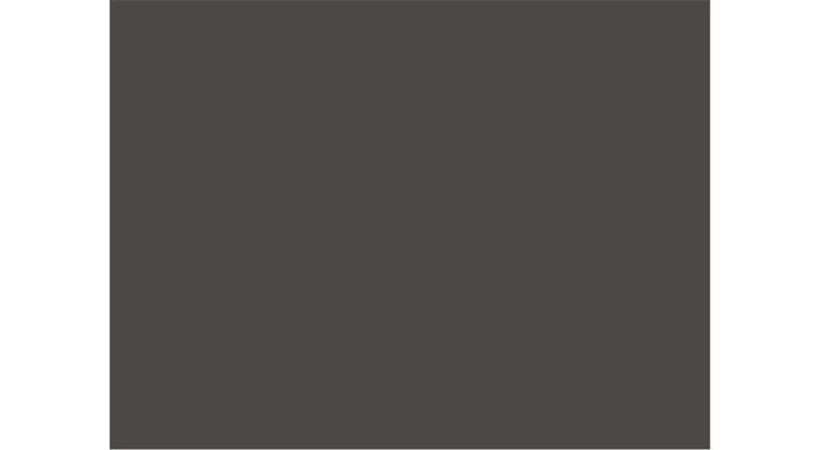 190 noir de lune  Product   Flamant