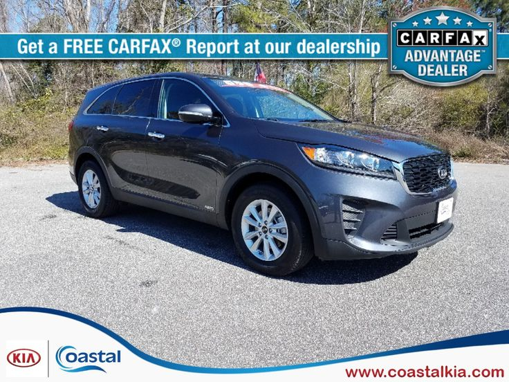 Carfax Free Vin Number Check Fresh Certified Pre Owned