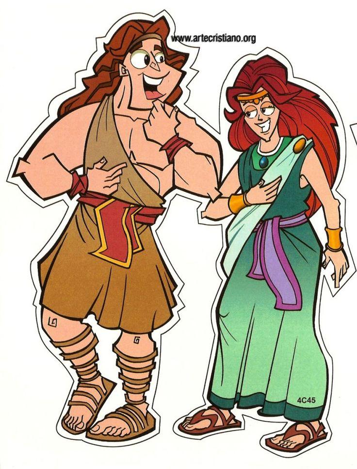 Sanson y Dalila                                                                                                                                                                                 More
