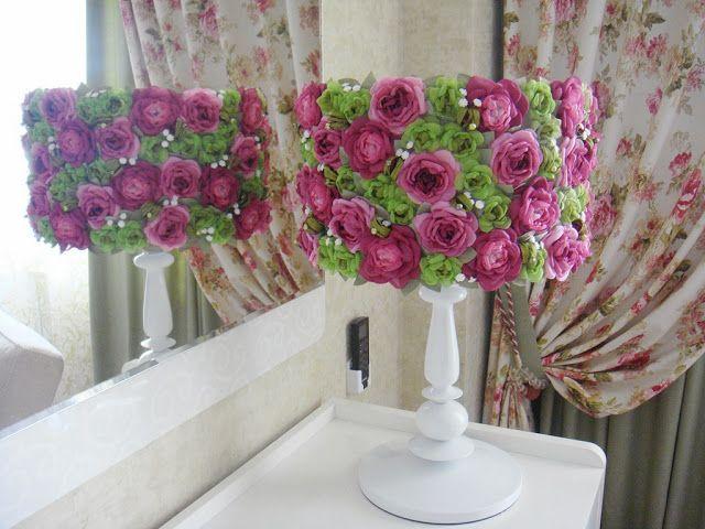цветочная лампа (1) (640x480, 109Kb)